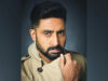 Abhishek Bachchan applauds his fans' positive outlook in life through an Ask Me Anything session!