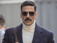 OMG! Akshay Kumar Breaks his 18 Year Rule for Bell Bottom
