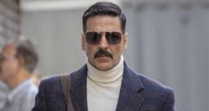 OMG! Akshay Kumar Breaks his 18 Year Rule for Bell Bottom