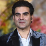 Arbaaz Khan files a defamation case against certain Social Media Users!