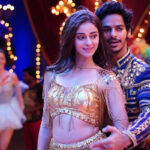 Ishaan – Ananya's 'Khaali Peeli' Trailer is a Complete Refresher & Filled with Entertainment