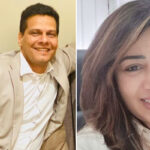 Producer Rajesh & Kiran Bhatia's Woodpecker all set to release Slate of Movies in 2020-21