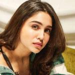 Bunty Aur Babli 2 Actress Sharvari Wagh signs three-film deal With YRF
