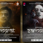 Shatrughan Sinha and Sonakshi Sinha team up for an upcoming musical initiative – 'Zaroorat', song to be out soon
