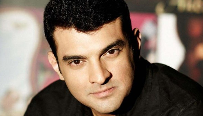 'I will continue to prefer content-driven projects,' says Siddharth Roy Kapur