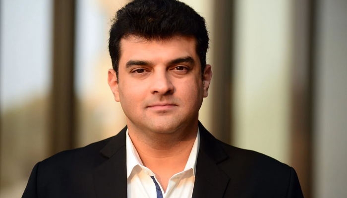 Siddharth Roy Kapur shares how this period has encouraged producers to make greater use of technology in production