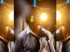 Tiger Shroff's singing debut 'Unbelievable' is Fantastic with voice so soothing
