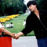 Kajol reveals how Yash Chopra gave her an experience of a lifetime with 'Dilwale Dulhania Le Jayenge' as the film completes 25 Years