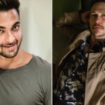 Jonathan M Tucker wishes Aayush Sharma on his birthday, Actor Responds