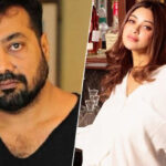 Anurag Kashyap's Lawyer Releases Official Statement: Filmmaker Denies All Me Too Allegations by Payal Ghosh