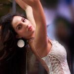 Nora Fatehi shares fond memories from chartbuster 'Ek Toh Kum Zindagani' on Anniversary