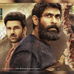 Rana Daggubati and Pulkit Samrat's Haathi Mere Saathi to release in theatres on Makar Sankranti 2021