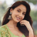 Netizens saddened by Nora Fatehi's exit, demand her to stay on India's Best Dancer