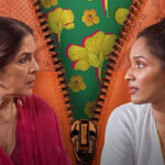 Producer Ashvini Yardi shares a video of Neena and Masaba Gupta, is Masaba Masaba 2 on the cards?