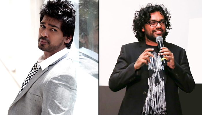 Nikhil Dwivedi To Produce A Three Film Franchise, Titled as 'Nagin', Directed by Vishal Furia