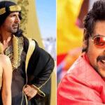 Laxmmi Bomb: Director Raghava Lawrence talks about the Akshay Kumar and Kiara Advani Starrer!