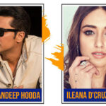 Unfair & Lovely: Randeep Hooda and Ileana D'Cruz  roped in for Balwinder Singh Janjua's debut directorial
