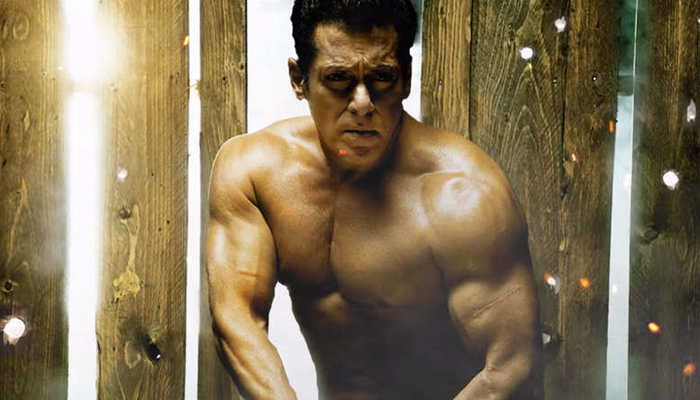 Salman Khan to resume Radhe – Your Most Wanted Bhai shoot from This Date!