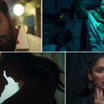 Taish Trailer: Promises Action, Drama and Suspense featuring Ferocious Pulkit Samrat