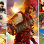 Check out the list of Hindi films scheduled for re-release in Cinemas – Tanhaji, Malang, Kedarnath and Others
