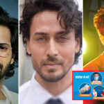 Varun Dhawan, Pulkit Samrat, Tiger Shroff and Other Bollywood Celebs come out in support of PM Narendra Modi's Campaign against COVID-19