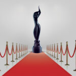 Bollywood Strikes Back: Will Filmfare Awards Survive Amidst All The Controversy?