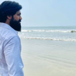 Rocking Star Yash resumes shooting for KGF Chapter 2 from Today