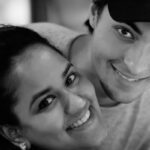 "Aayush Sharma wishes Arpita Khan Sharma on their sixth wedding anniversary, says ""feels like I know you since forever"""