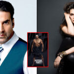 Akshay Kumar and Kriti Sanon to kick-start the shoot for 'Bachchan Pandey' in January 2021