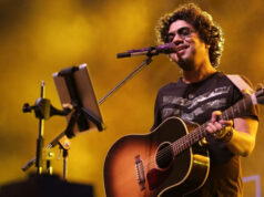 All Assam Paponists make Papon's 45th birthday special!