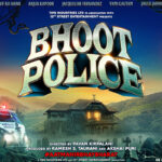 "Bhoot Police: Kareena Kapoor Khan On Saif Ali Khan's New Film, Says, ""New Normal Is Paranormal"""