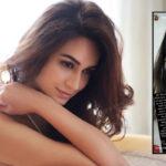 Taish actress Kriti Kharbanda down with Malaria; asks fans to make memes to cheer her up!