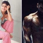 Sanjana Sanghi to star opposite Aditya Roy Kapur in Om: The Battle Within