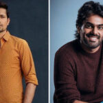 Here's what Permanent Roommates star Sumeet Vyas and the Telugu remake, Commit Mental star Udbhav Raghunandan talk about the central character!