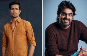 Here's what Permanent Roommates star Sumeet Vyas and the Telugu remake, Commit Mental star, Udbhav Raghunandan talk about the central character!