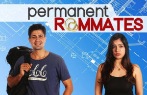 As 'Permanent Roommates' gets a Telugu remake, TVF brings another first in Indian online content era