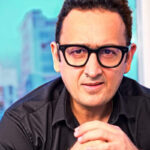 "Vinod Bhanushali on theatres being closed the last 8 months, says ""Regardless of Everything…."""