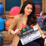 Waluscha De Sousa joins the cast of Escaype Live