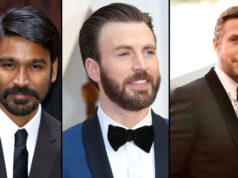 Dhanush to star alongside Chris Evans and Ryan Gosling in The Gray Man