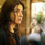 Divya Khosla Kumar's hard hitting performance in Jaani & B Praak's latest composition 'Besharam Bewaffa'