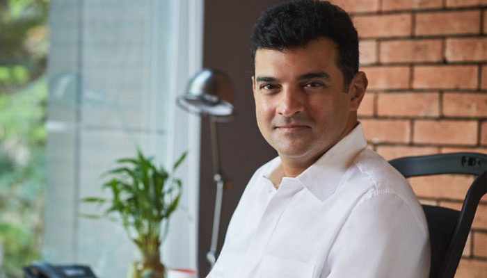 'People need their dosage of entertainment to take their minds off of the day-to-day drudgery': Siddharth Roy Kapur