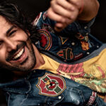 Heartthrob Kartik Aaryan is happy to bring an end to 2020 with this fun post!