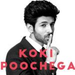 Global YouTube CEO Susan Wojcicki Applauds Kartik Aaryan's Content For 'Koki Poochega'
