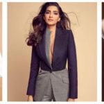 Chahatt Khanna alongside Katrina Kaif and Sonam Kapoor Ahuja make up three women entrepreneurs we look upto