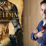 Makers of 'Suheldev' clarify that 'No Actor has been Approached' for the project yet