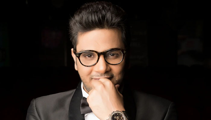 As we are all set to Welcome 2021, Mukesh Chhabra opens up about 2020 as a year for the Indian Entertainment Industry!