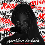 Namit Das collaborates with Slow Cheeta for a Moving anthem titled – 'Aankhon Ka Tara'