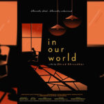 Panorama Spotlight backed documentary 'In Our World' to make its world premiere at the 51st International Film Festival of India Goa