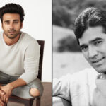 Not just sharing the same birthday, Pulkit Samrat and Superstar Rajesh Khanna have another major connection!