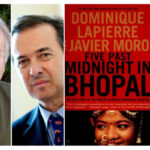 Ronnie Screwvala's RSVP in association with Global One Studios Nabs Rights to Dominique Lapierre and Javier Moro's Book 'Five Past Midnight in Bhopal'